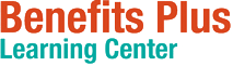 Benefits Plus Learning Center